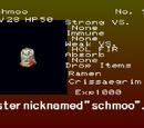 Schmoo