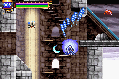 File:Soul AoS Giant Ghost.PNG