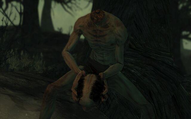 File:Headless Burrower (1).jpg