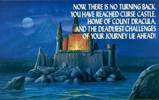 File:NP C3 Curse Castle.JPG