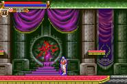 HoD-Pazuzu Screenshot 01