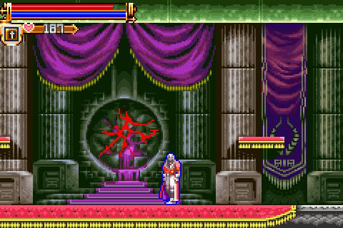 File:HoD-Pazuzu Screenshot 01.png