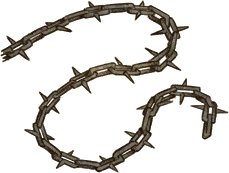 File:Spiked Chain Icon.png