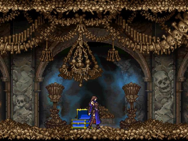 File:Skeleton Cave (12).png