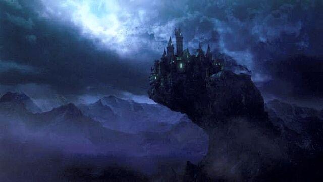 File:Castlevania dracx-5.jpg