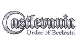 File:Order of Ecclesia Logo.jpg