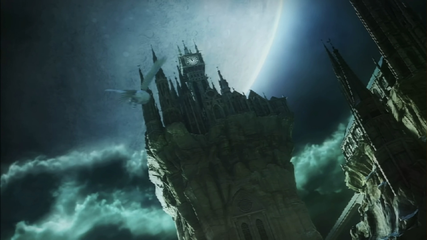 File:Judgment Intro 19 - Owl Approaches Castle.JPG