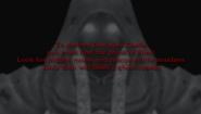 DXCFindMaidensScene