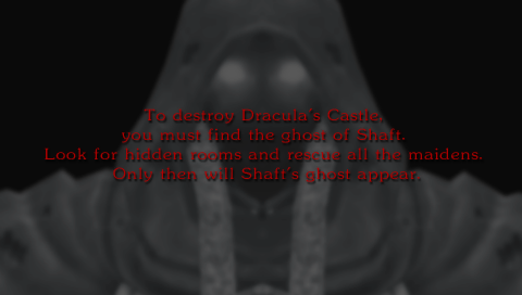 File:DXCFindMaidensScene.png