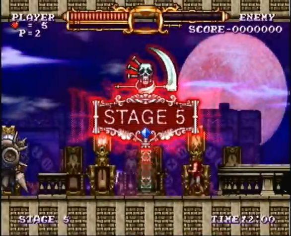 File:TAR Stage 5 Begin.JPG