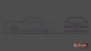 Vehicles02