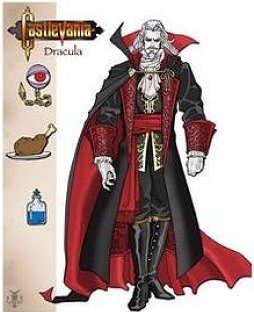 File:Dracula Figure Artwork.JPG