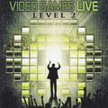 Video-games-live-level-2-cd.jpg