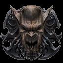 24-hud boss darklord1l