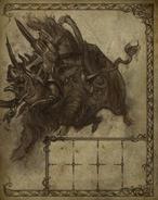Warthog Travel Book