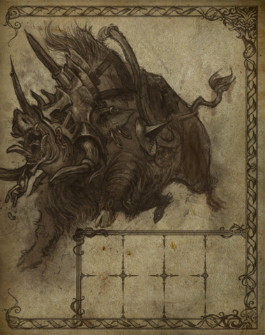 File:Warthog Travel Book.png