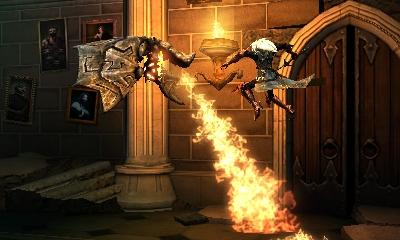 File:Alucard avoids the flames of a gargoyle tif jpgcopy.jpg