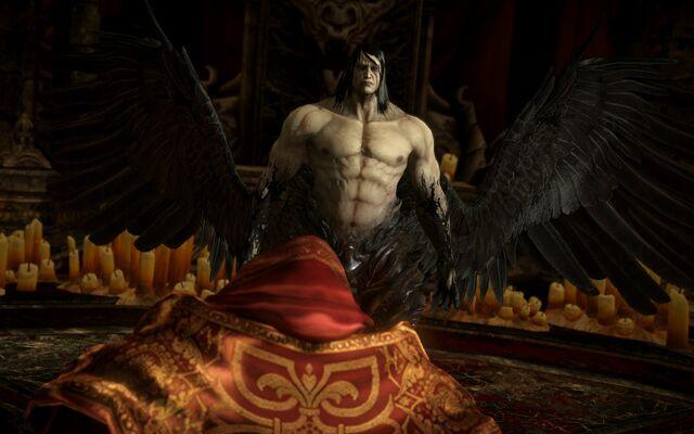 File:Satan (3).jpg