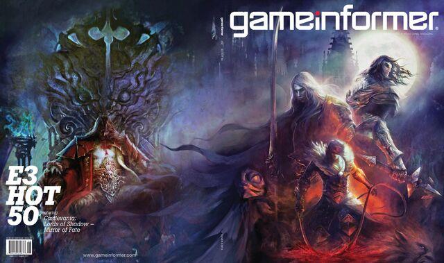 File:MoF GameInformer Artowk.jpg