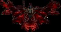 DeathLoI-Render