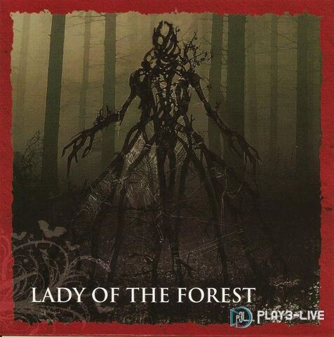 File:Lady of the Forest.JPG