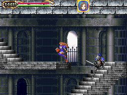 File:Stage-entrance3.png