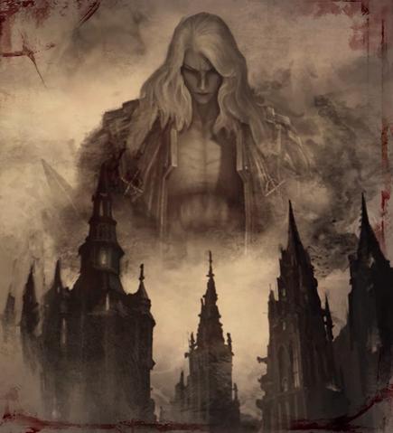 File:Book of Dracul Alucard 2.png