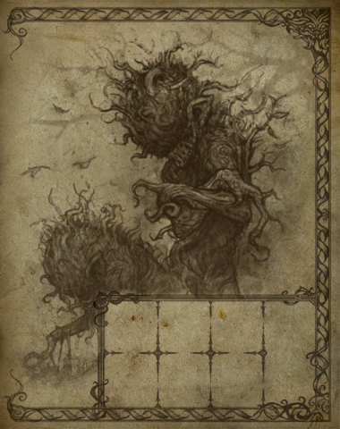 File:Mandragora Travel Book.png