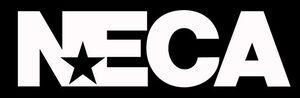 NECA - Logo - 01