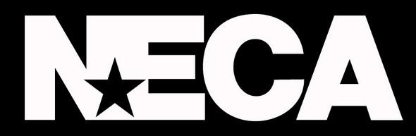 File:NECA - Logo - 01.jpg