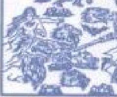 File:LCD SOTN Medusa.JPG