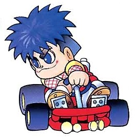 File:Goemon Racing.jpg