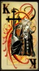 File:King of Crosses - Alucard.JPG