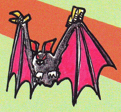 File:C1 Bat.JPG