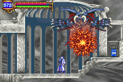 File:Stage innerquart1-1.png