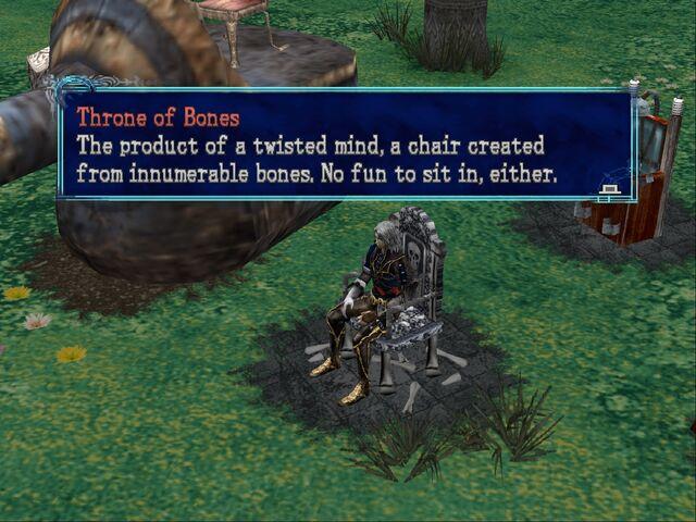 File:CoD-Throne of Bones-Chair Room.jpg