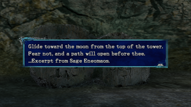 File:Curse of Darkness - Sage Eneomaos - 01.png