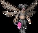 Proboscis Fairy