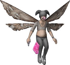 File:Proboscis Fairy Transparent.PNG
