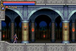 Eternalcorridor