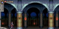 Eternal Corridor