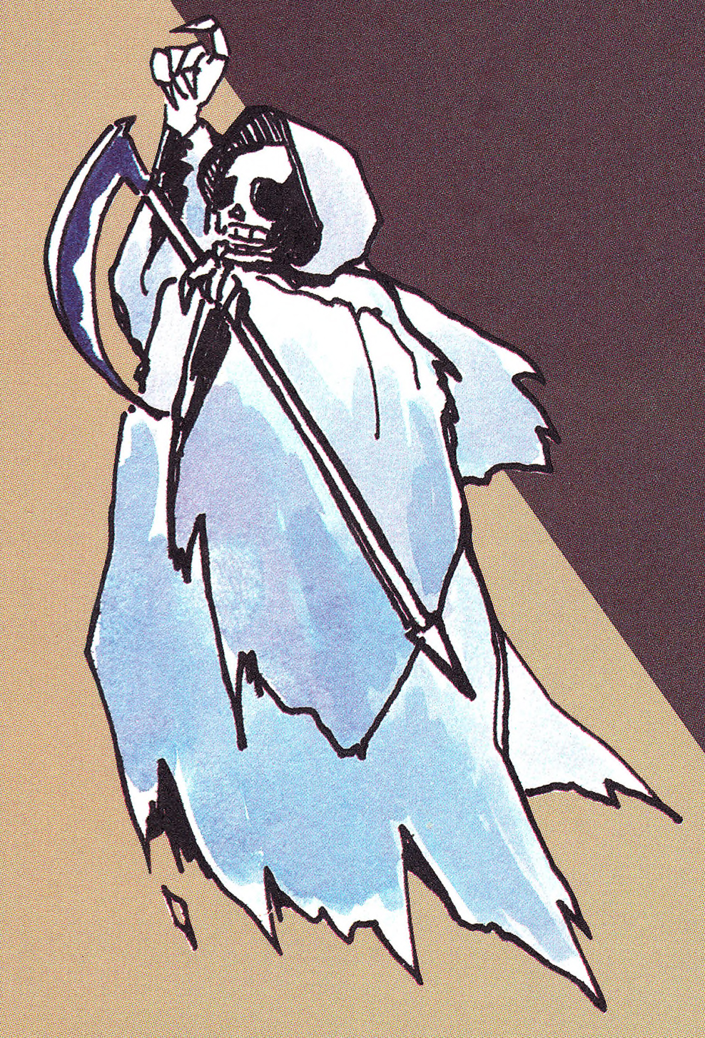 File:Death Japanese Castlevania Manual Clip.JPG