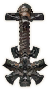 File:Dungeon Key Icon.png