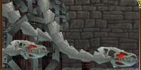 White Dragon/Enemy Data