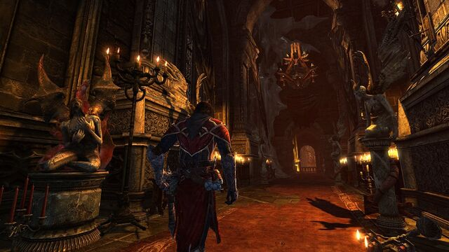File:Castlevania-Lords-of-Shadow 2010 04-09-10 06.jpg