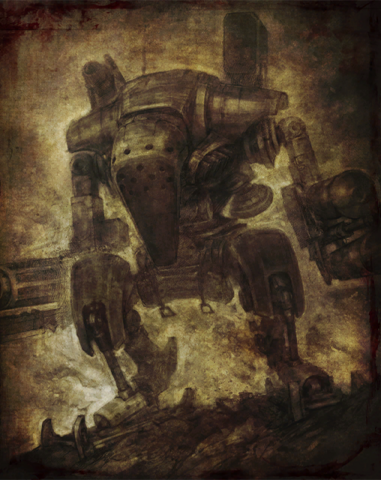 File:Riot Mech Book of Dracul.png