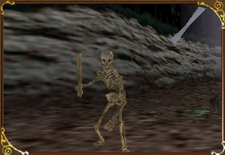 File:Skeleton2.png