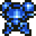 Armor of Water AoS Icon.png