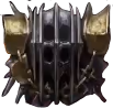 Keeper icon