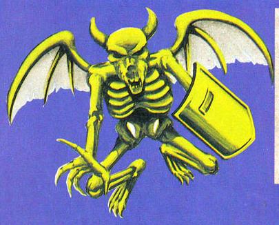 File:NP C3 Winged Skeleton.JPG